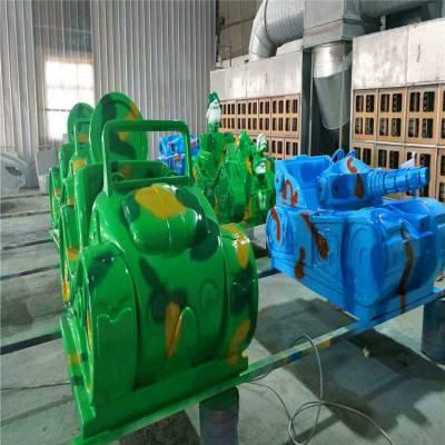 2017新型玩具飞机大战坦克三星厂家供应接受定制产品