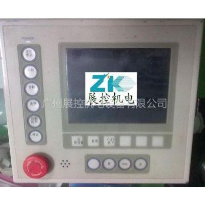 供应三菱ET-940BH品牌触摸屏维修提供配件