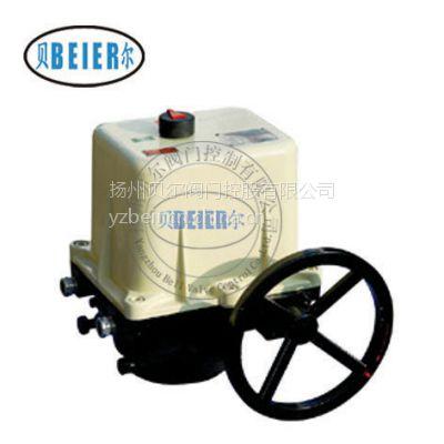 供应LQ20-1阀门电动装置扬州生产厂家