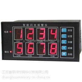 XMTA-800WP程序控制温控仪