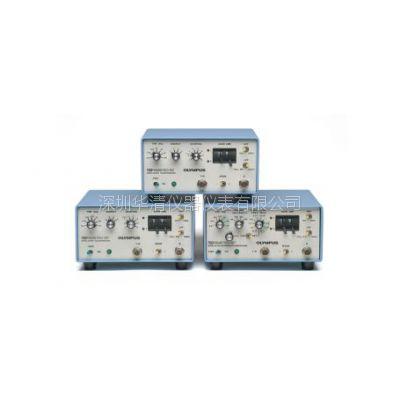 奥林巴斯-5072PR信号器5072PR脉冲接收器