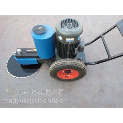 管桩切桩机厂家 卡箍式切桩机价格 快速锯柱机图片 截桩机