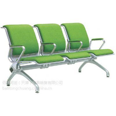【排椅】天津排椅厂家直销 铝合金排椅批发价格 排椅最全相关图片