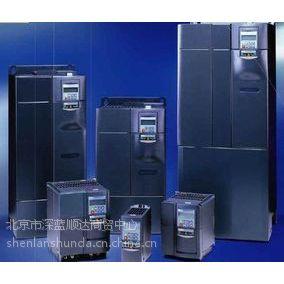 供应供应【变频器】多泵变频器销售-销售国产进口变频器