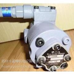 批发价日本NOP齿轮泵TOP-212HBM TOP-212HBMVB原装特价