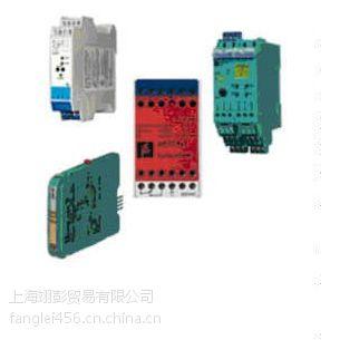 BTL5-A11-M0127-R-SU071-S32巴鲁夫大量特价现货15214345952