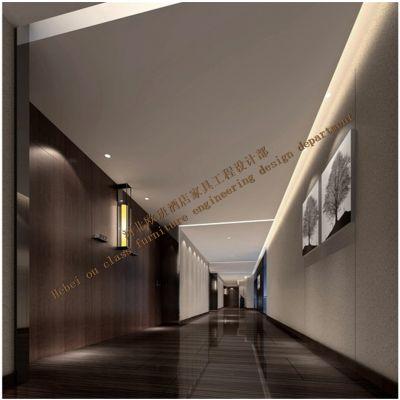酒店套房 歌厅洗浴-香河家具城欧班家具销售处-中国家具供应商