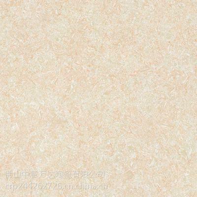 中意万达佛山便宜的抛光砖浅黄郁金香800砖