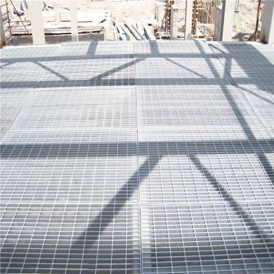 水沟盖板施工图 六盘水水沟盖板 济宁市雨水篦子