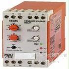 供应英国Broyce控制继电器