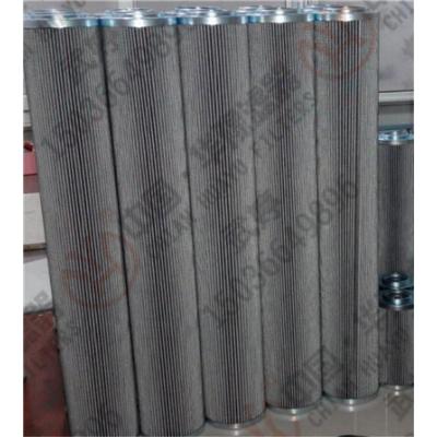 寿力油滤芯250025-526复盛滤芯