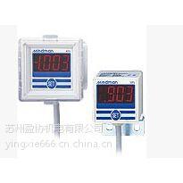 供应Mindman金器数位式压力表MP23 苏州盈协现货销售
