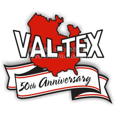 美国 Val-Tex No. 80-HM 阀门密封脂