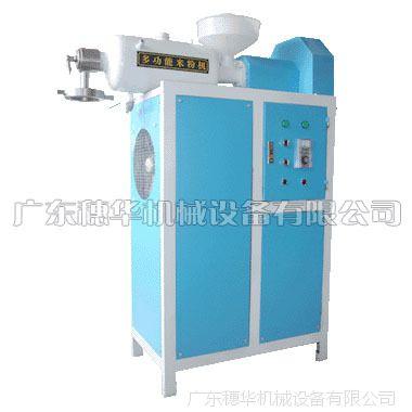 小型米粉机器/小型桂林米粉机械,桂林米粉机械,小投资赚钱快!