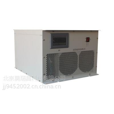 大功率充电机北京生产厂家昊瑞昌科技有限公司的