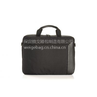 专业定制单肩电脑包 双肩电脑包 笔记本背包
