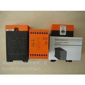 OA5669.12/3033/L1 DOLD多德继电器