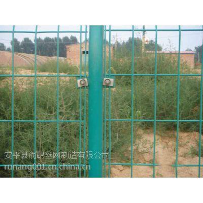 黑龙江双边丝护栏网,黑龙江哪家护栏网价最低,黑龙江质量的护栏网厂家,黑龙江双边丝护栏网1.8米高