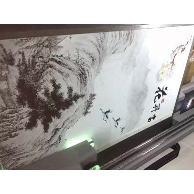 深圳UV打印加工|uv打印有机玻璃|kt板喷画制作