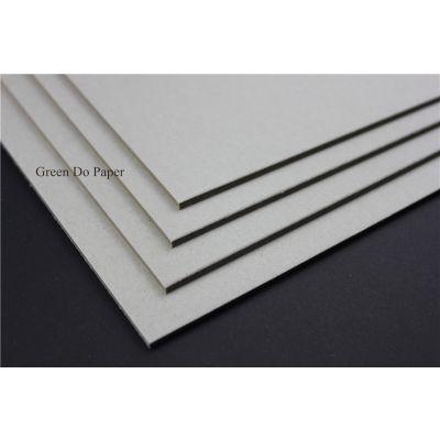 裱合灰板 多层挂面 综合品质高