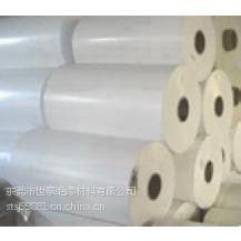 供应透明pet片材,透明pet片材厂家,透明pet片材价格