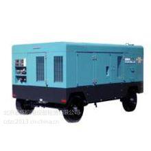 供应出租南京,常州,泰州,淮安,镇江,苏州各种规格螺杆空压机
