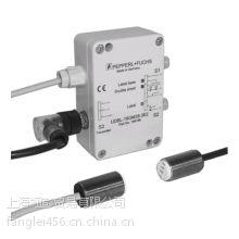 BTL2-GS10-2000-A巴鲁夫大量现货021-61840506