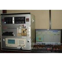 供应漆包线介质损耗测试仪
