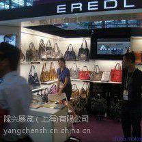 2017上海购物袋包装袋展