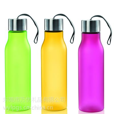 供应各种容量保温杯 供应500ml礼品杯 厂家直销各种礼品杯