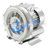 供应供应瑞丰特高压鼓风机1RB110H02