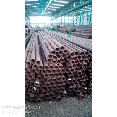 无缝钢管厂家,无缝钢管批发,钢管供应