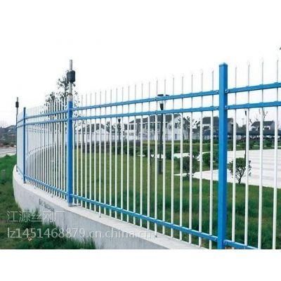 锌钢围栏@防城港锌钢围栏@锌钢围栏生产厂家