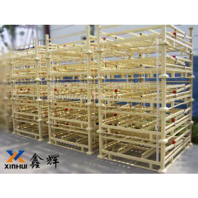 供应长沙高品质LT轮胎纺织架