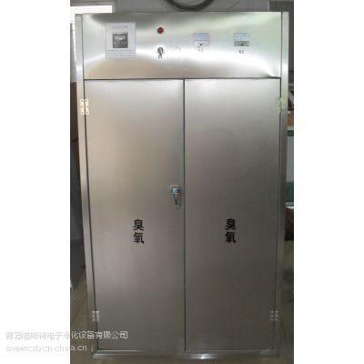 天津哪里有卖臭氧消毒柜的厂家