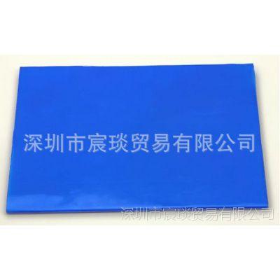 可清洗粘尘垫 硅胶粘尘垫 矽胶滚筒粘尘垫 洁净室无尘室专用垫