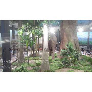 主题公园建设环球主题公园规划北京主题规划设计主题景区规划