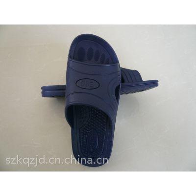 厂家供应防静电鞋,静电安全鞋,洁净鞋,防静电拖鞋