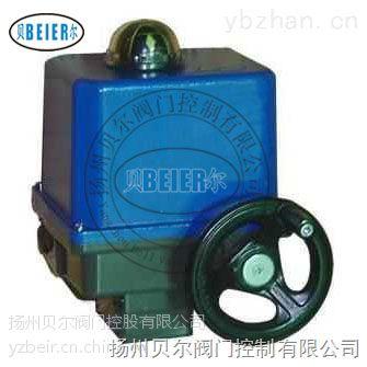 供应供应德国PSQ102MA电动执行机构生产厂家