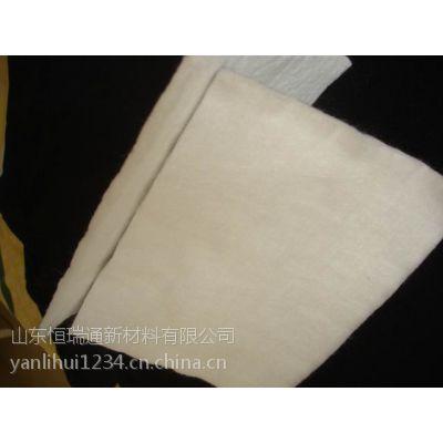 供应长丝土工布底价销售15865926672