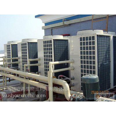 浦东格力空调回收,上海闵行区空调回收,曹路工厂空调回收