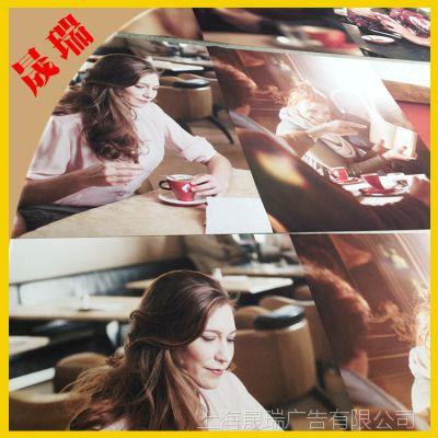 【厂家直销】 上海pu数码打印公司专业供应 高清数码油画布打印