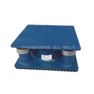 供应BK-R气浮式减振器