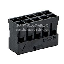 MOLEX莫仕连接器 15-06-0240 现货供应 原厂*** 质量保证