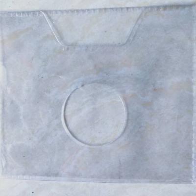西乡中南供网格袋 骨袋/静电网格袋