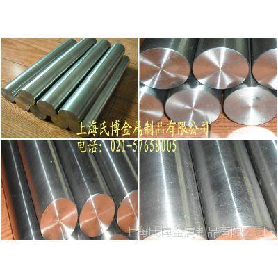 专业销售优质TA2纯钛板 TA2纯钛管 TA2钛棒