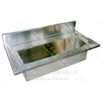 供应不锈钢水槽SZ-XS701