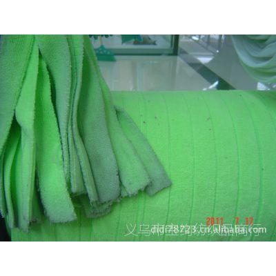 超细纤维毛巾布 美容美发吸水毛巾布 擦车布 超细纤维毛巾布