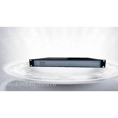 DY-610微机保护装置|杭州微机保护装置厂家直销