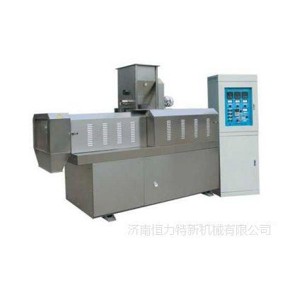 膨化食品生产线,膨化食品生产设备,膨化食品生产机械
